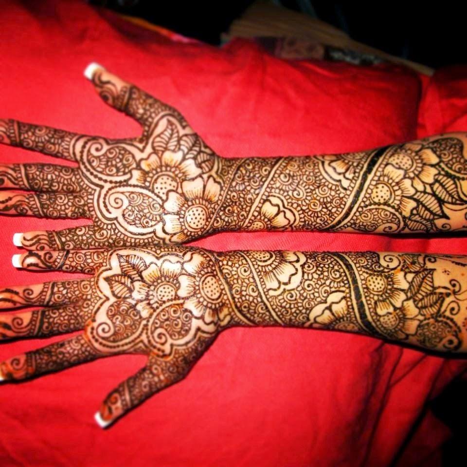 Henna Wallpaper: All 4u HD Wallpaper Free Download : New Latest Beautiful