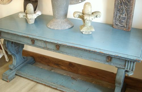 country look furniture. Look For A Couple Of Great Vintage Pieces Furniture Such As An Armoire, Chifforobe ( Or French Sideboard To Enhance Your Country Look. N