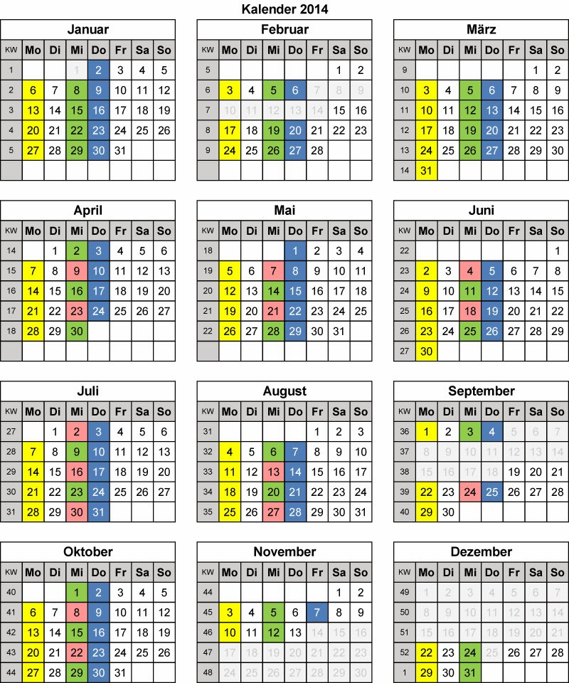 Search Results For Lala Ram Swarup Calendar 2015download