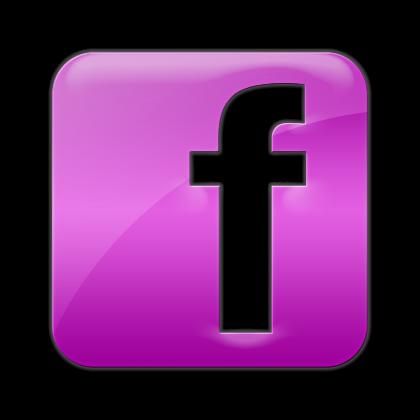 Digamma FB