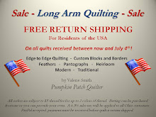 SALE - FREE RETURN SHIPPING