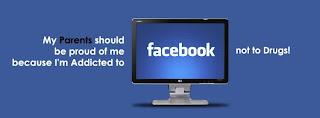الجزء الاول : (1) Facebook Cover or Timeline part