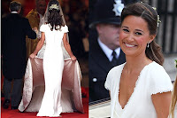 pippa middleton sexy bum