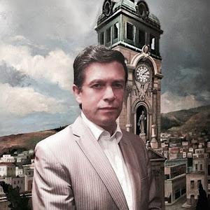 ENTREVISTA CON ANTONIO MOTA