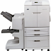 HP Color LaserJet 9500 PCL6 Driver Download