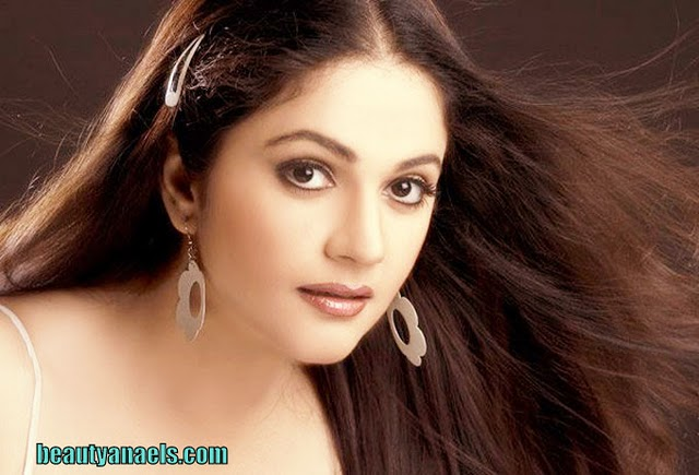 all free wallpapers gracy singh bikini