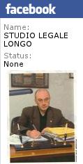 STUDIO LEGALE EDOARDO LONGO