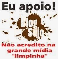 blog sujo!