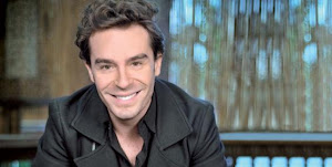 Juan Pablo Espinosa será el protagonista en Colombia de Chicago