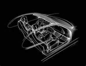 Mobil yang paling bagus dan terbaik, menurut dia, tak menjemukan. Dapat menghadirkan interior yang nyaman dengan feature terbaru, performa terbaik, juga mesti ramah finansial.