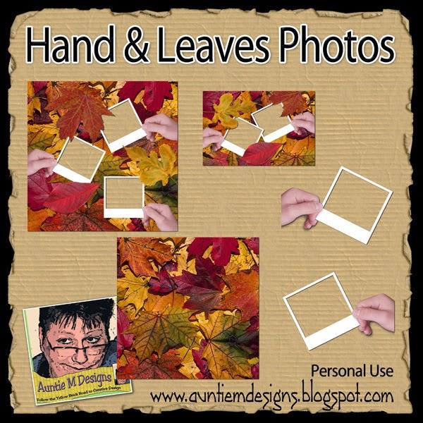 http://2.bp.blogspot.com/-TUNt7KjGrDM/VDBDJ1usu-I/AAAAAAAAHGk/poyZnyR92XM/s1600/folder.jpg
