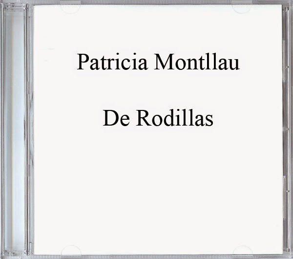Patricia Montllau-De Rodillas-