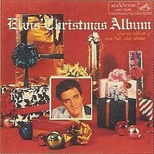 billboard lists the top selling christmas albums of all time - Best Christmas Albums Of All Time