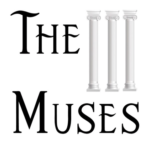 The Muses III
