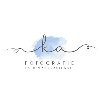 Alle Informationen rund um meine Fotos