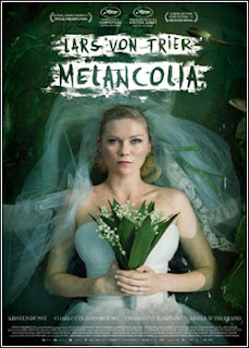 Download - Melancolia - DVDRip - AVI - Dual Áudio
