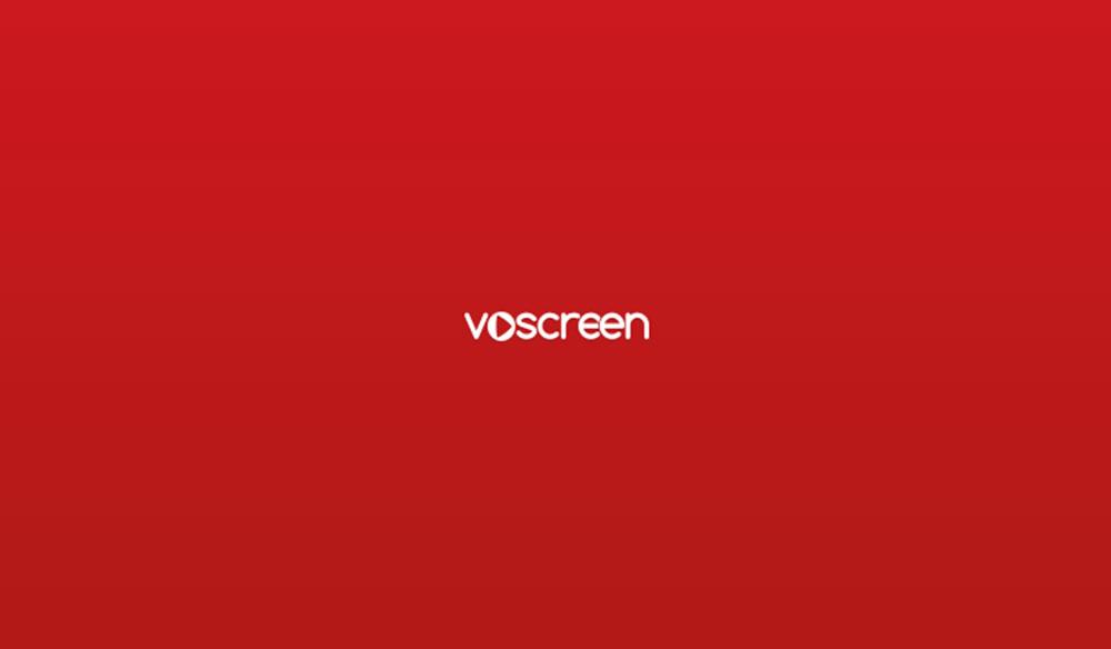 Voscreen: İngilizce Öğrenmenin En Eğlenceli Yolu