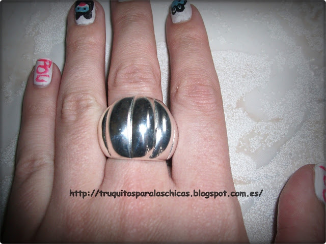 anillo cristian lay grande