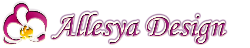 Allesya Design
