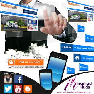 http://inspirasihuda.blogspot.com/