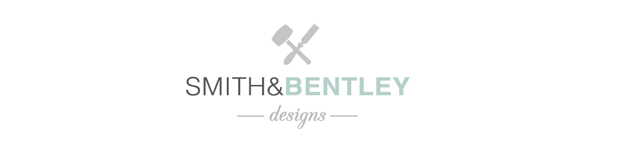 Smith & Bentley Designs