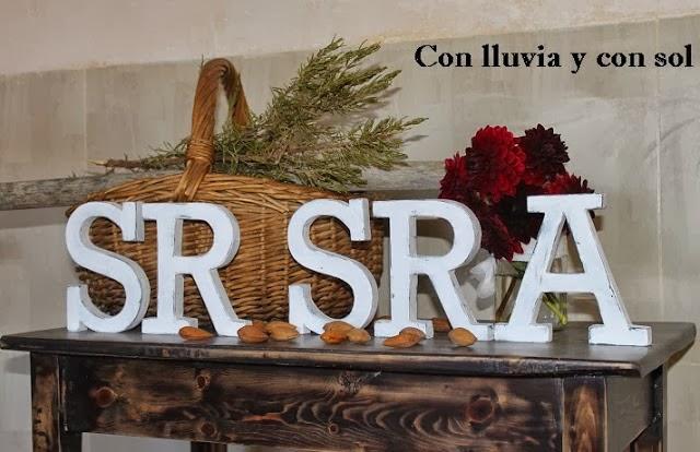 """<Img src = """"letras madera bodas.jpg"""" alt = """"letras de madera, boda"""">"""