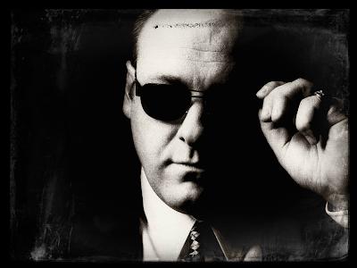 coaching entreprise : la méthode Tony Soprano
