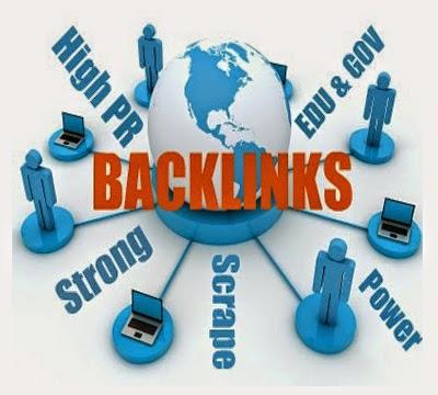 10 مواقع انشاء باك لينك لموقعك 2014