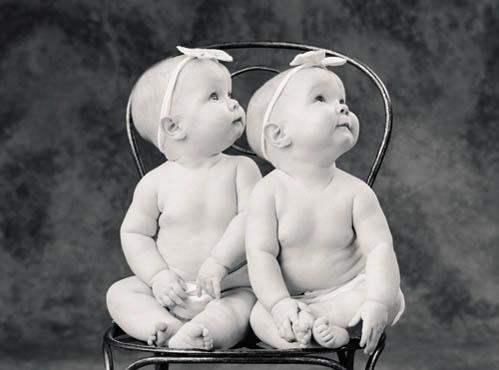 Cute babies 12