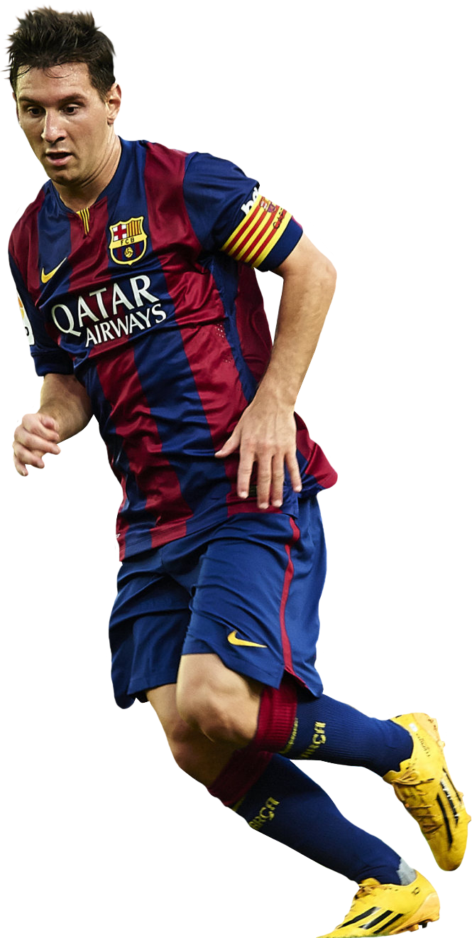 665 x 1320 png 1064kB, Renders For Leo Messi 2015 | HD ~ Each new