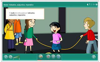 http://www.juntadeandalucia.es/averroes/carambolo/WEB%20JCLIC2/Agrega/Lengua/Clases%20de%20palabras/contenido/lc008_oa02_es/index.html