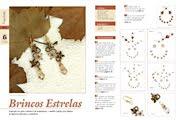 BRINCOS ESTRELAS