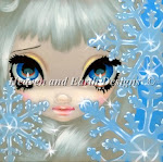faery 135