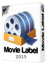 http://www.freesoftwarecrack.com/2015/01/movie-label-2015-with-crack-download.html