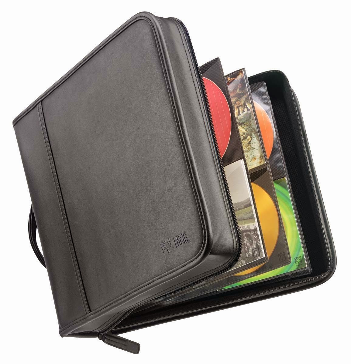 http://www.amazon.com/Case-Logic-KSW-32-Capacity-Prosleeve/dp/B00005ATMI/ref=sr_1_8?ie=UTF8&qid=1403748939&sr=8-8&keywords=cd+case