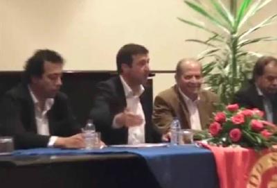 Candidato do PS à Câmara de Matosinhos defende trabalho infantil