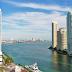 Miami em Setembro