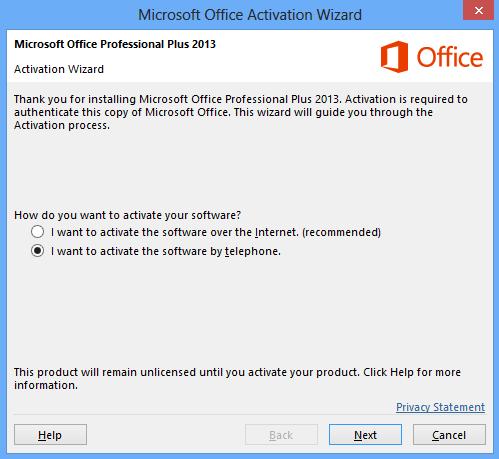 key aktivasi microsoft office 2013