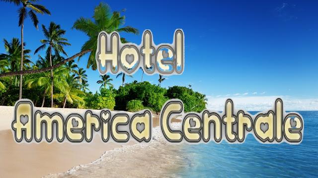 Hotel da Sogno in America Centrale e Caraibi