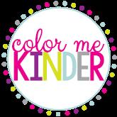 http://colormekinder.blogspot.com/