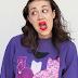 Haters Back Off   Miranda Sings vai ganhar série na Netflix