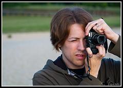 0Foto en Flickr de y0ru