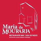Mouraria