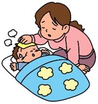 Instrucciones convulsiones febriles