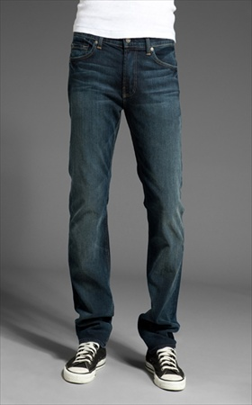 mens jeans guide