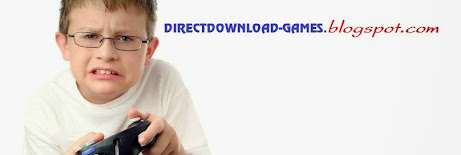 Direct Download Games | Direct Download Games For PC