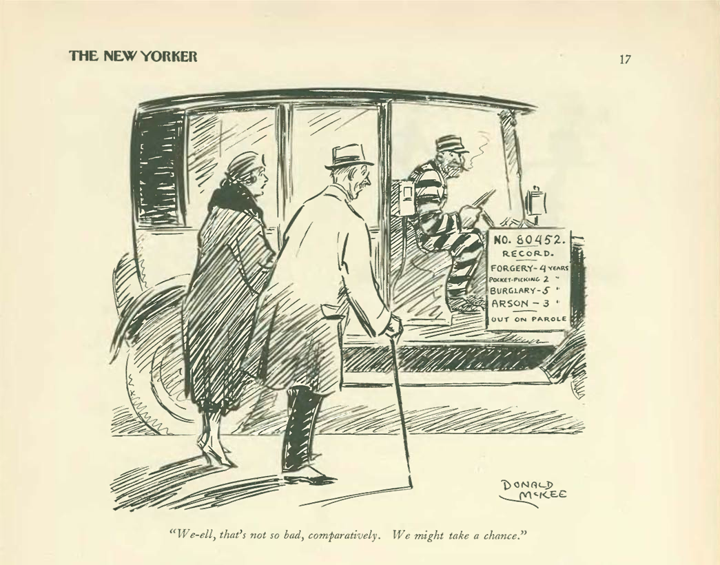 Attempted Bloggery