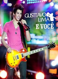 Download Baixar Show Gusttavo Lima e Você: Ao Vivo