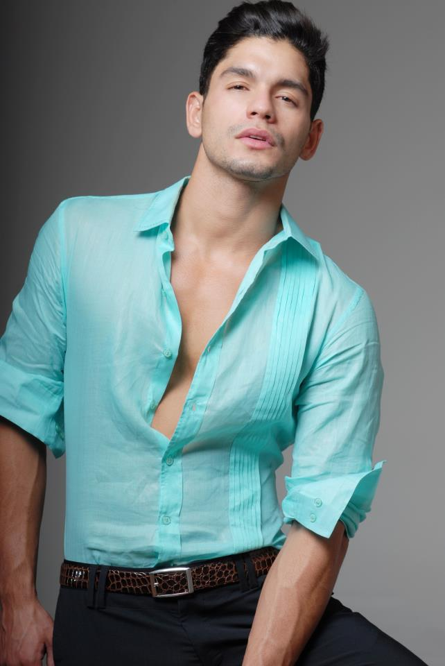name alberto cerro lopez country puerto rico pageants joined mr world