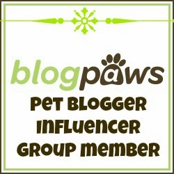 BlogPaws Member